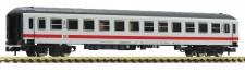 Fleischmann 861803 DBAG IC/EC Personenwagen 2.Kl. Ep.6