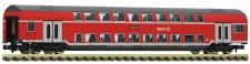 Fleischmann 862809 DBAG Doppelstockwagen 2.Kl.  Ep.6