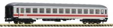 Fleischmann 863926 DBAG IC Personenwagen 2.Kl. Ep.6