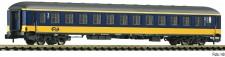 Fleischmann 863998 NS ICK-Reisezugwagen 2.Kl. Ep.5