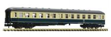 Fleischmann 866607 DB Personenwagen 2.Kl. 4-achs. Ep.4