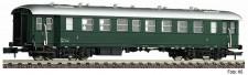 Fleischmann 867711 ÖBB Personenwagen 2. Kl. Ep.3/4