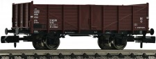 Fleischmann 871502 DR Offener Güterwagen 2-achs Ep.4