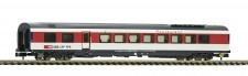 Fleischmann 890325 SBB Speisewagen Ep.6
