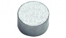 Fleischmann 942701 Schaltmagnet rund