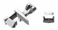 Fleischmann 9522 Standardkupplung (kurz)