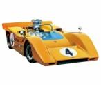 Tamiya 10008 McLaren M8A Can-Am 1968