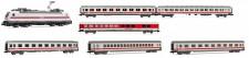 Arnold HN1011 DBAG Reisezug-Set 7-tlg. Ep.6