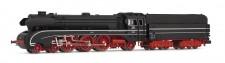 Arnold HN2130 DB Dampflok BR 10 Ep.3/4