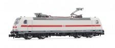 Arnold HN2174 DBAG E-Lok BR 146.5 Ep.6
