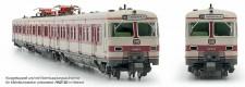 Arnold HN2192 DB Triebzug BR 420 Ep.4/5