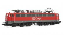 Arnold HN2205 DB Cargo E-Lok BR 171 Ep.5
