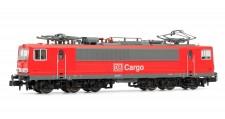 Arnold HN2212 DB Cargo E-Lok BR 155 Ep.5