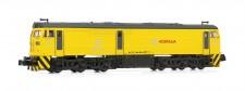 Arnold HN2262 ACERALIA Diesellok Serie 321 Ep.5