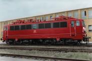 Arnold HN2271 DBAG E-Lok BR 142 Ep.5