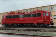 Arnold HN2272 DBAG E-Lok BR 142 Ep.5