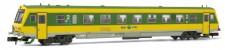 Arnold HN2280 GySEV Triebwagen Rh 5047 Ep.5/6