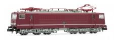 Arnold HN2321 DR E-Lok BR 250 Ep.4