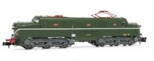Arnold HN2343 RENFE E-Lok Serie 277 Ep.4