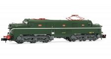 Arnold HN2343S RENFE E-Lok Serie 277 Ep.4