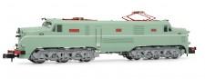 Arnold HN2344 RENFE E-Lok Serie 7702 Ep.5/6