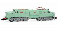 Arnold HN2344S RENFE E-Lok Serie 7702 Ep.5/6