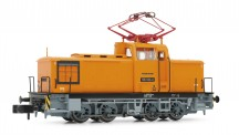 Arnold HN2356 DR Diesellok BR 106.0 Ep.4