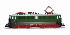 Arnold HN2362 DR E-Lok E11 Ep.3