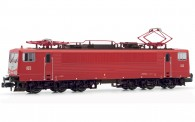 Arnold HN2371 DBAG E-Lok BR 155 Ep.5