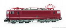 Arnold HN2373 DR E-Lok BR 250 Ep.4