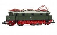 Arnold HN2430 DR E-Lok E04 Ep.3
