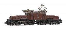 Arnold HN2431 SBB E-Lok Ce 6/8 II Ep.2/3