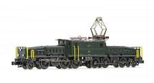 Arnold HN2433 SBB E-Lok Ce 6/8 II Ep.4