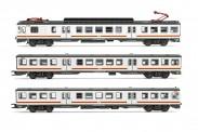 Arnold HN2442 RENFE Triebwagen Rh 440 Ep.5