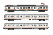 Arnold HN2442S RENFE Triebwagen Rh 440 Ep.5