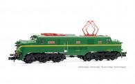 Arnold HN2443S RENFE E-Lok Serie 277 011-3 Ep.4