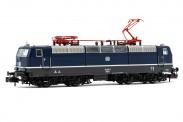 Arnold HN2491S DB E-Lok BR 181.2 Ep.4