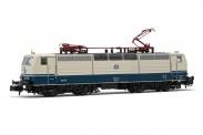 Arnold HN2492 DB E-Lok BR 181.2 Ep.4