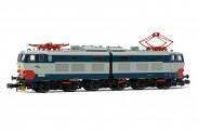 Arnold HN2511S FS E-Lok Rh E.656 Ep.5