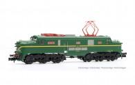 Arnold HN2516S RENFE E-Lok Serie 277-003 Ep.4