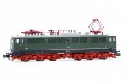 Arnold HN2525 DR E-Lok BR 251 Ep.4
