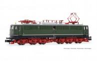 Arnold HN2525D DR E-Lok BR 251 Ep.4