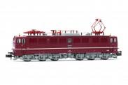 Arnold HN2526D DR E-Lok BR 251 Ep.4