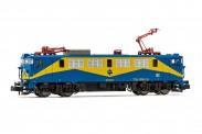 Arnold HN2535 RENFE E-Lok Serie 269 Ep.4