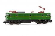 Arnold HN2536 RENFE E-Lok Serie 279 Ep.4