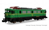 Arnold HN2536S RENFE E-Lok Serie 279 Ep.4