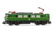 Arnold HN2537 RENFE E-Lok Serie 7900 Ep.3