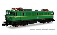 Arnold HN2537S RENFE E-Lok Serie 7900 Ep.3
