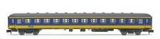 Arnold HN4269 NS Personenwagen 1.Kl Ep.5