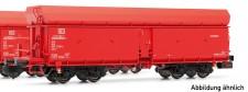 Arnold HN6348-5 DBAG Selbstentladewagen 4-achs Ep.5